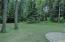 184 Hemler Lane, Kalispell, MT 59901