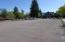 800 South 3rd Street West, Missoula, MT 59801