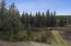 6999 Fortine Creek Road, Trego, MT 59934