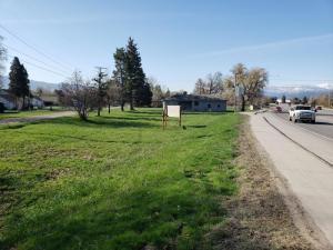 2400 River Road, Missoula, MT 59801