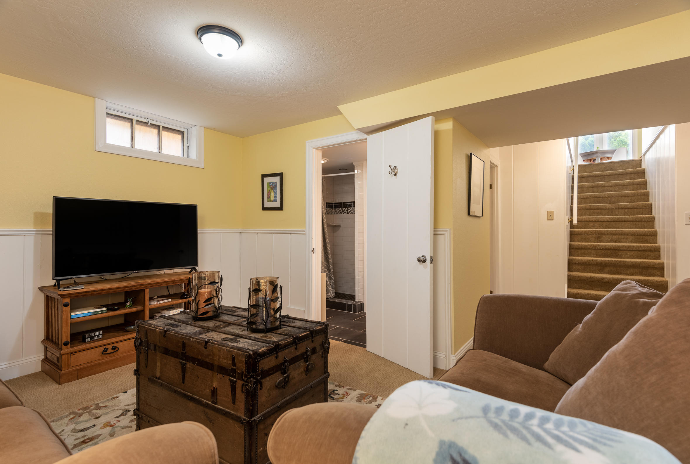 Property Image #10 for MLS #22007311