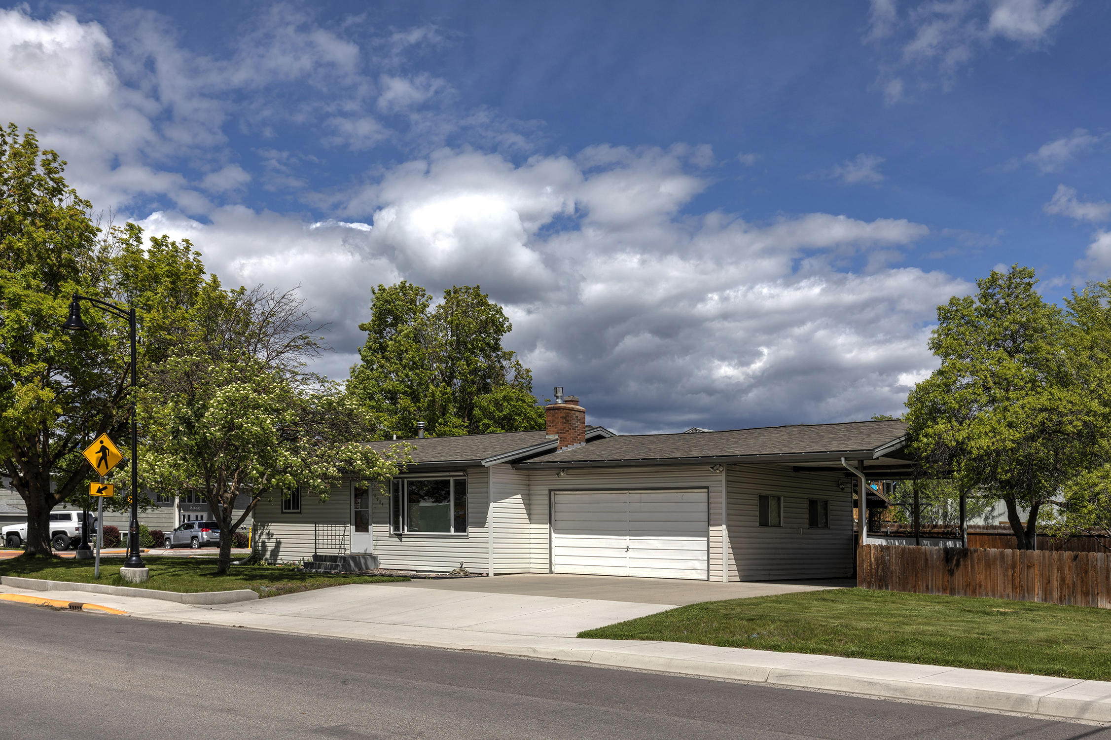 Property Image #12 for MLS #22007269