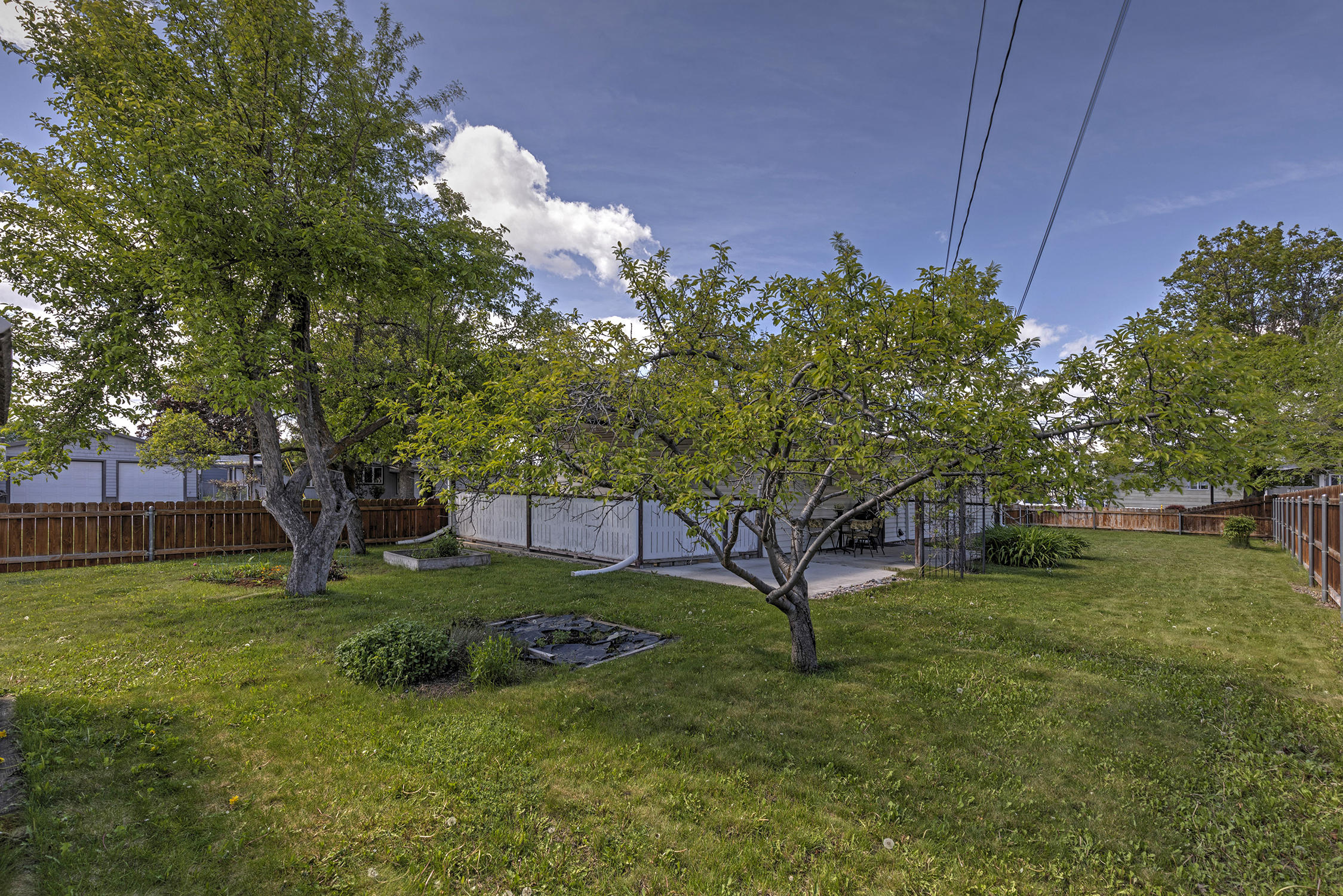 Property Image #4 for MLS #22007269