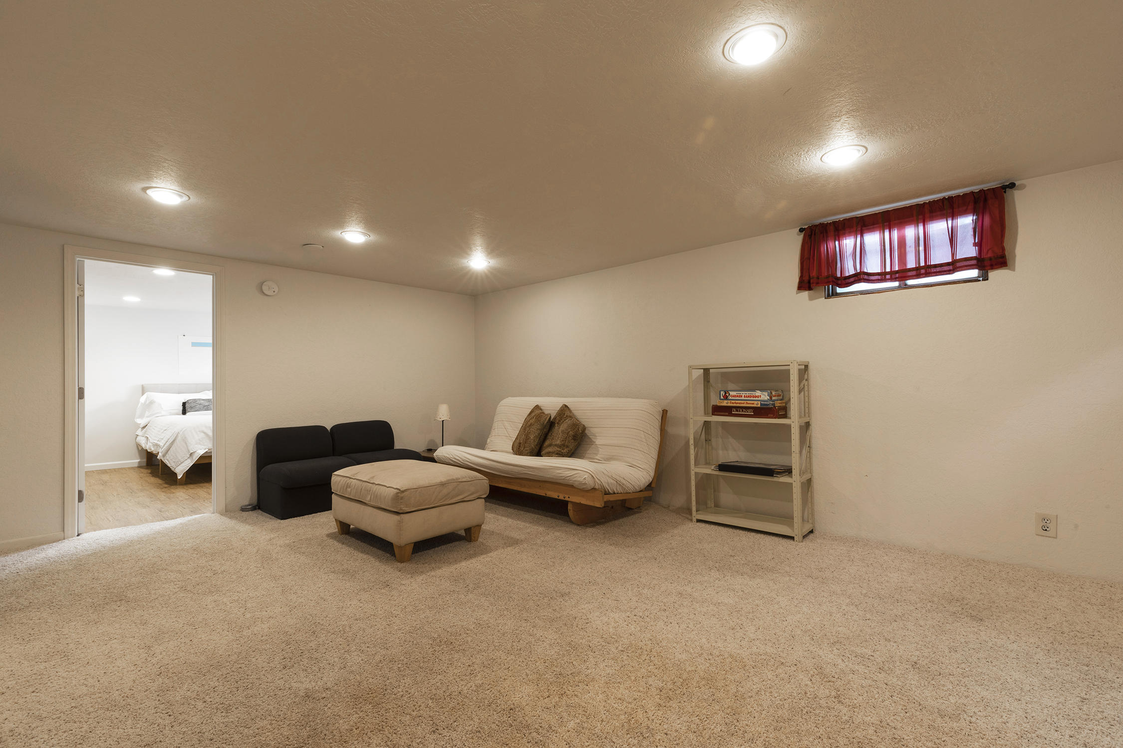 Property Image #20 for MLS #22007269