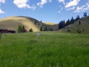 9354 Miller Creek, Missoula, Montana