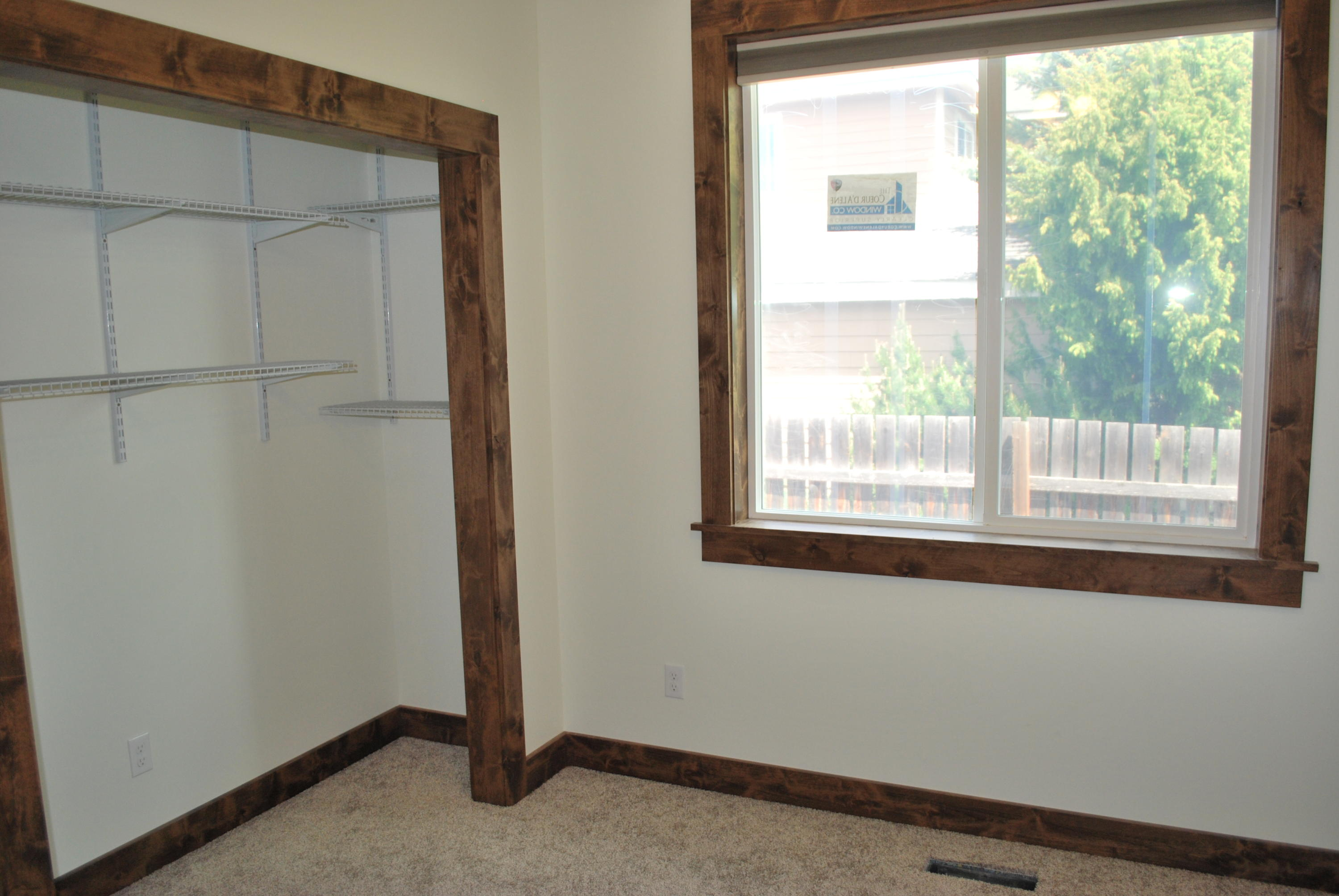 Property Image #2 for MLS #22007339