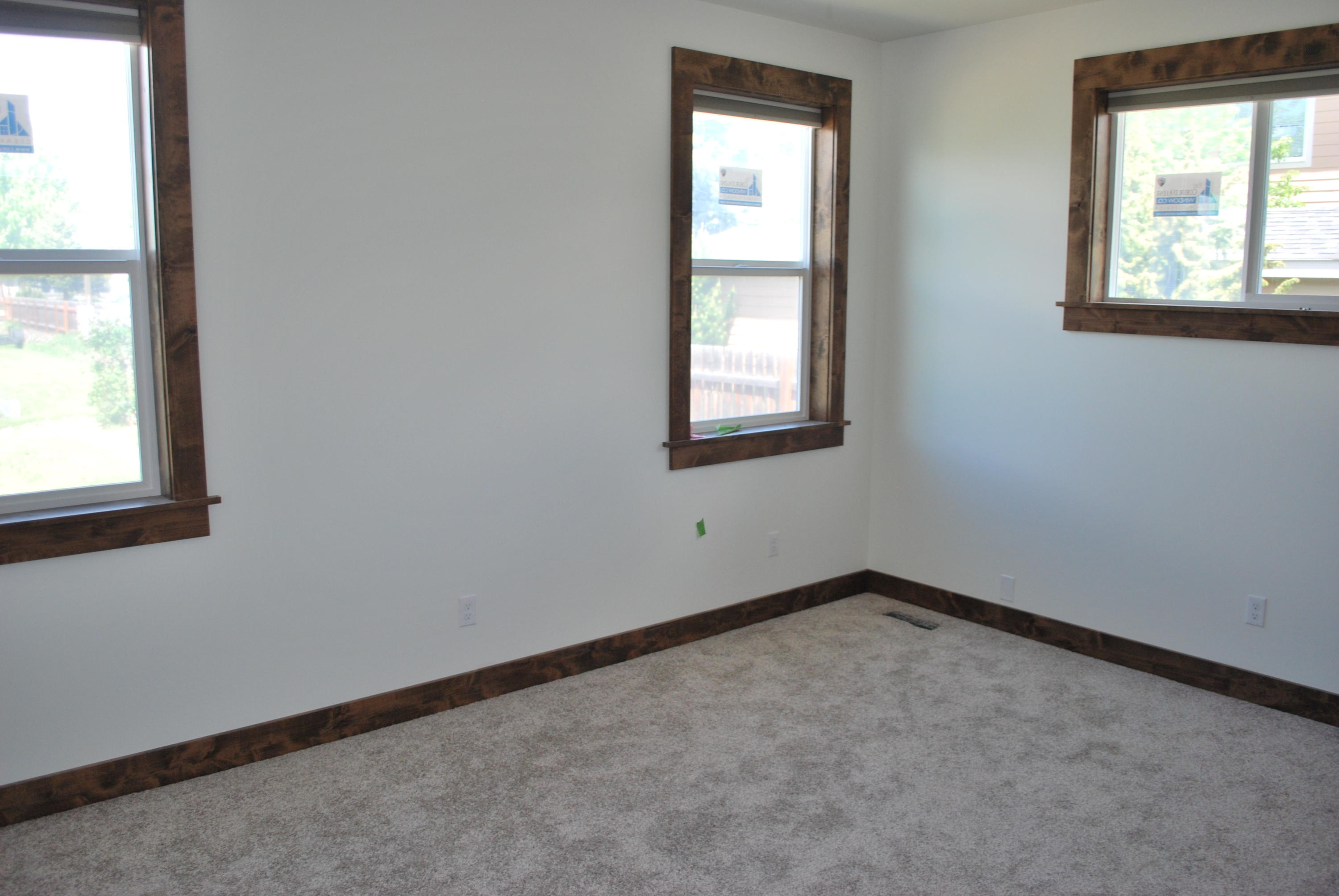 Property Image #4 for MLS #22007339