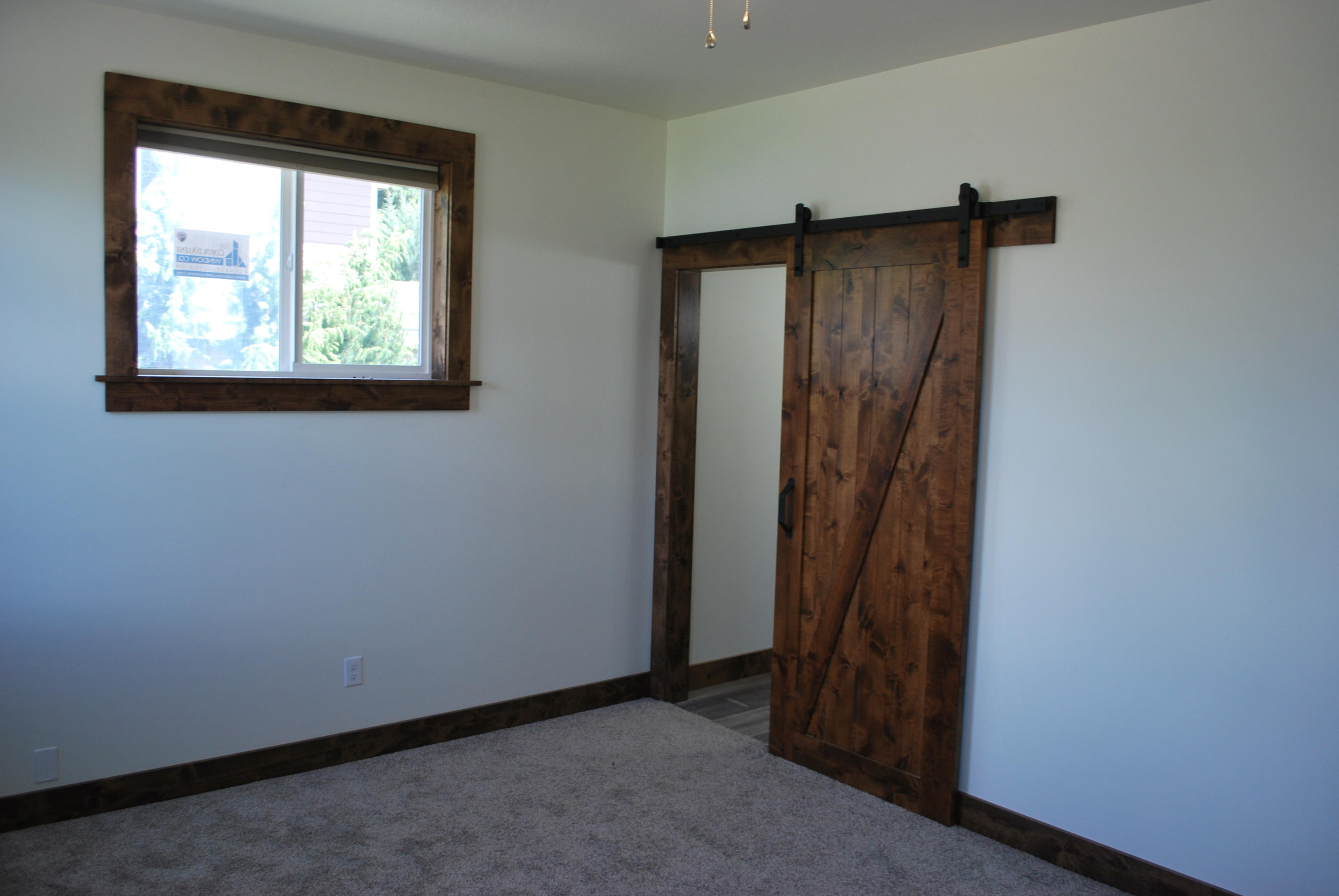 Property Image #5 for MLS #22007339