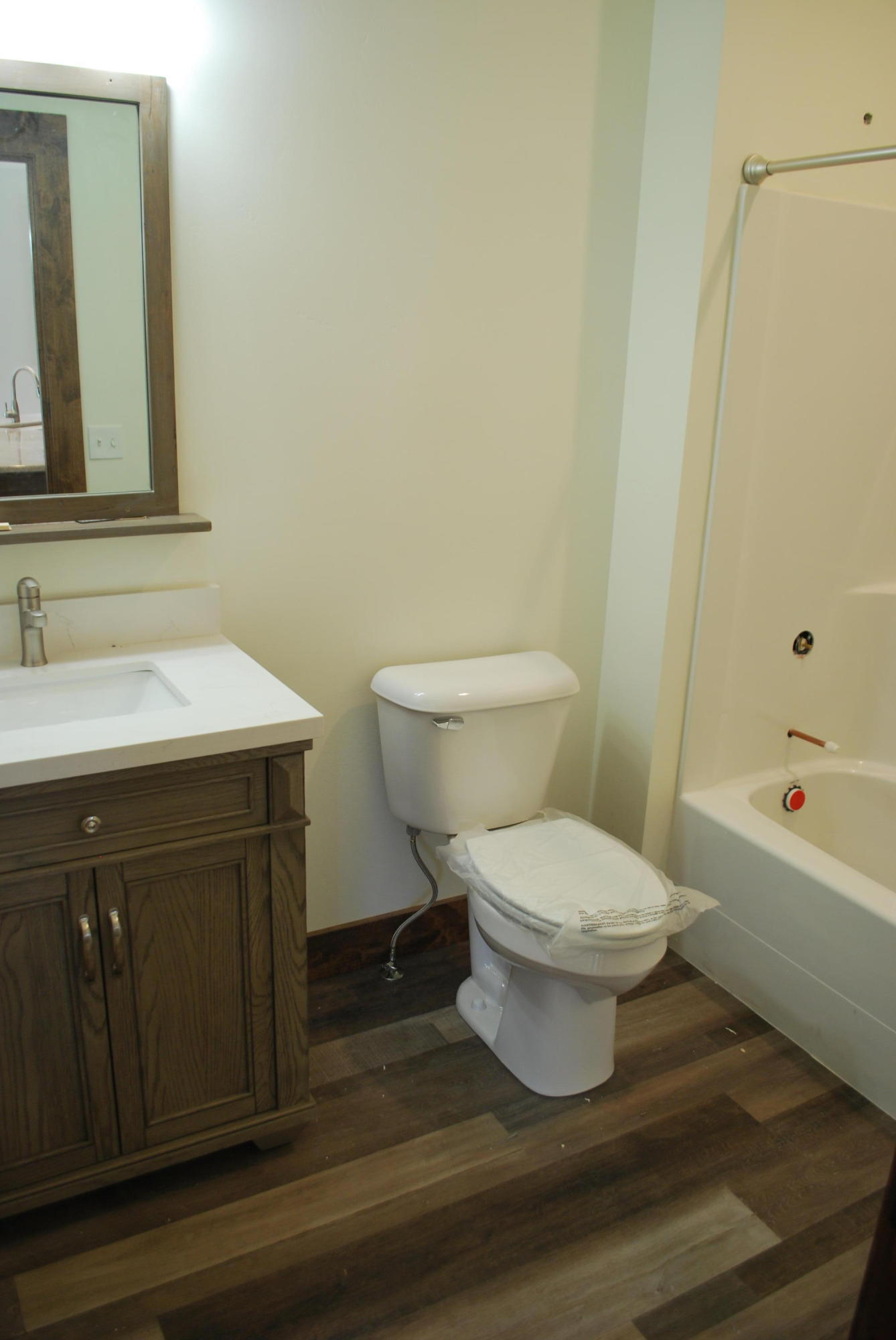 Property Image #3 for MLS #22007339