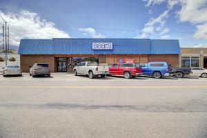 214 1st Street East, Polson, MT 59860