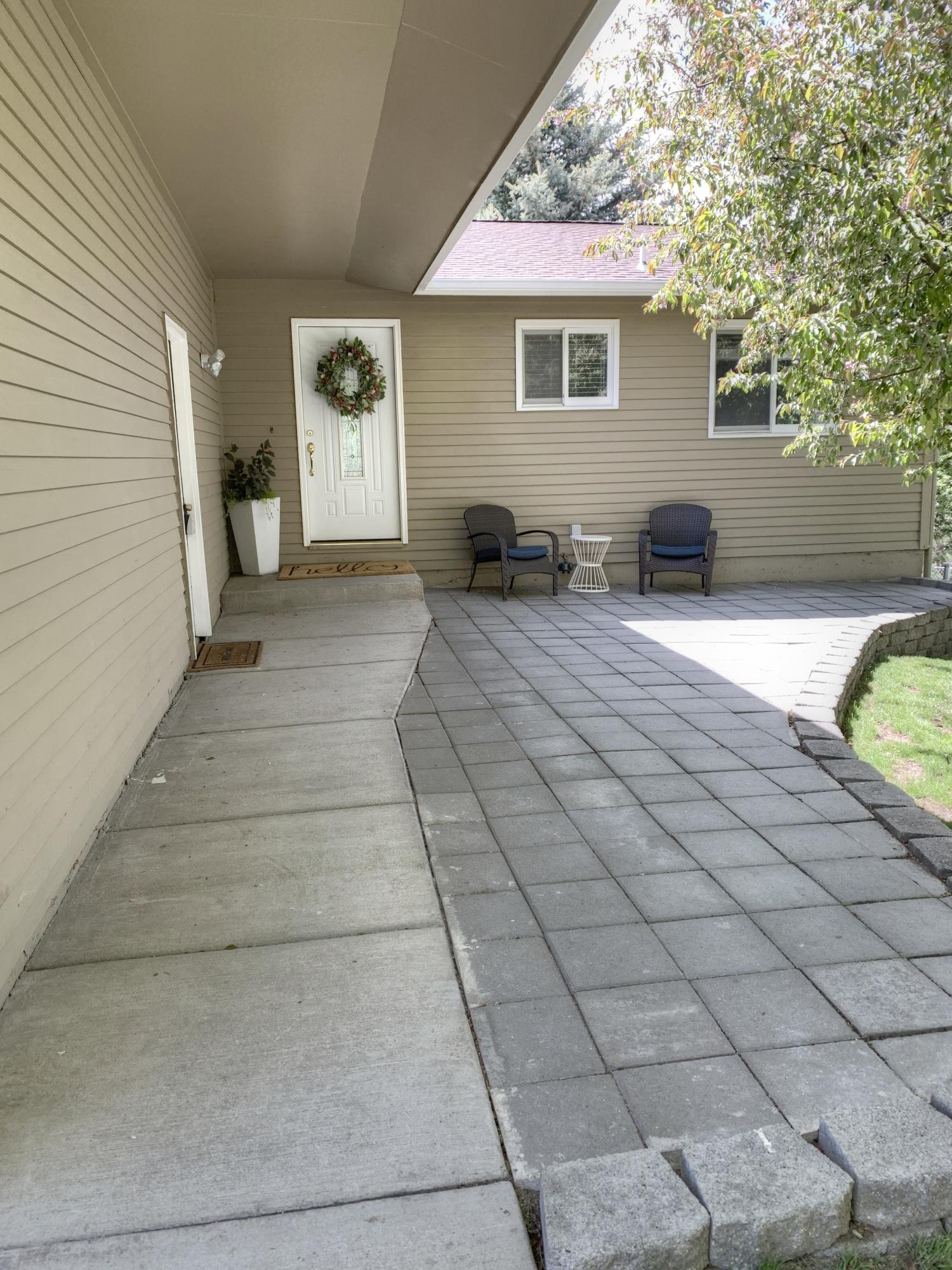 Property Image #12 for MLS #22007401
