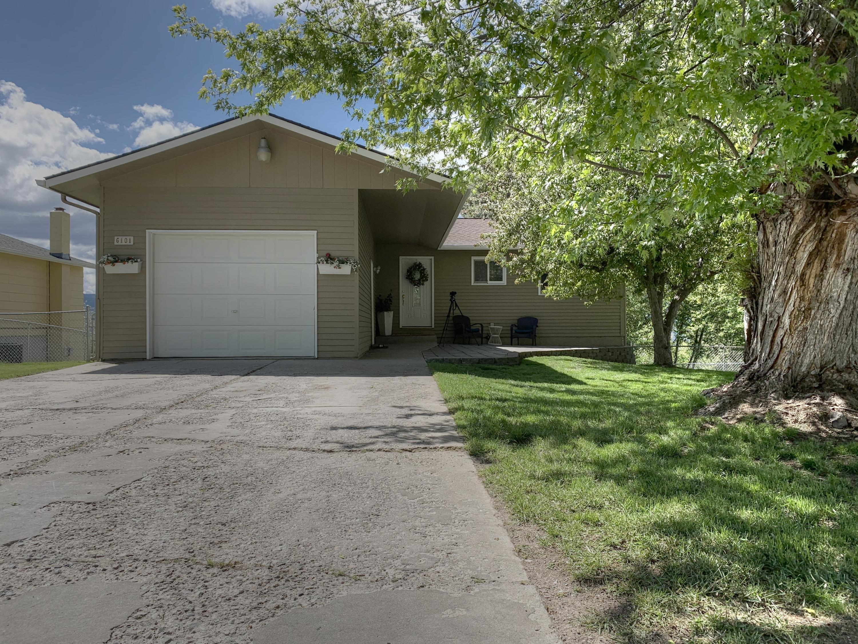 Property Image #1 for MLS #22007401