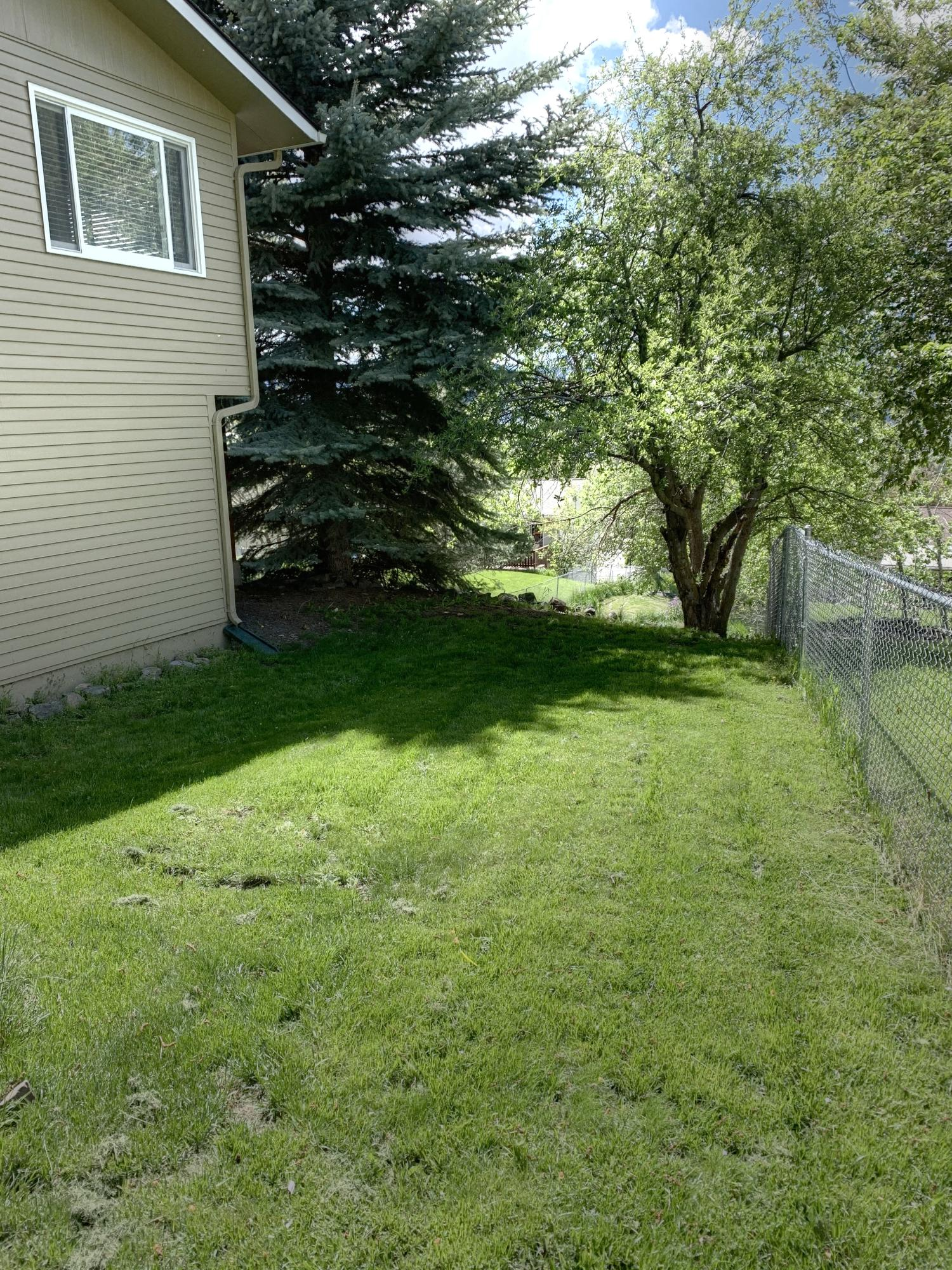 Property Image #26 for MLS #22007401