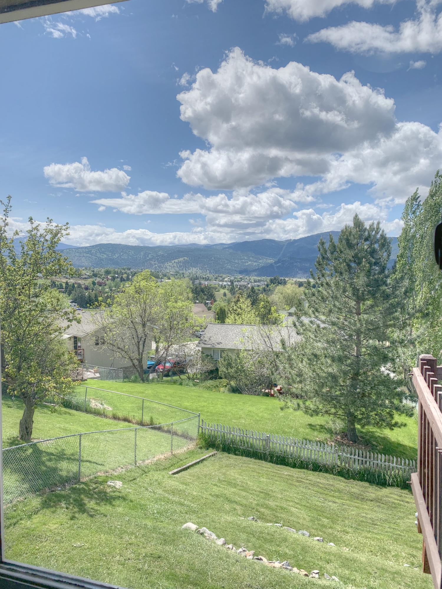 Property Image #10 for MLS #22007401