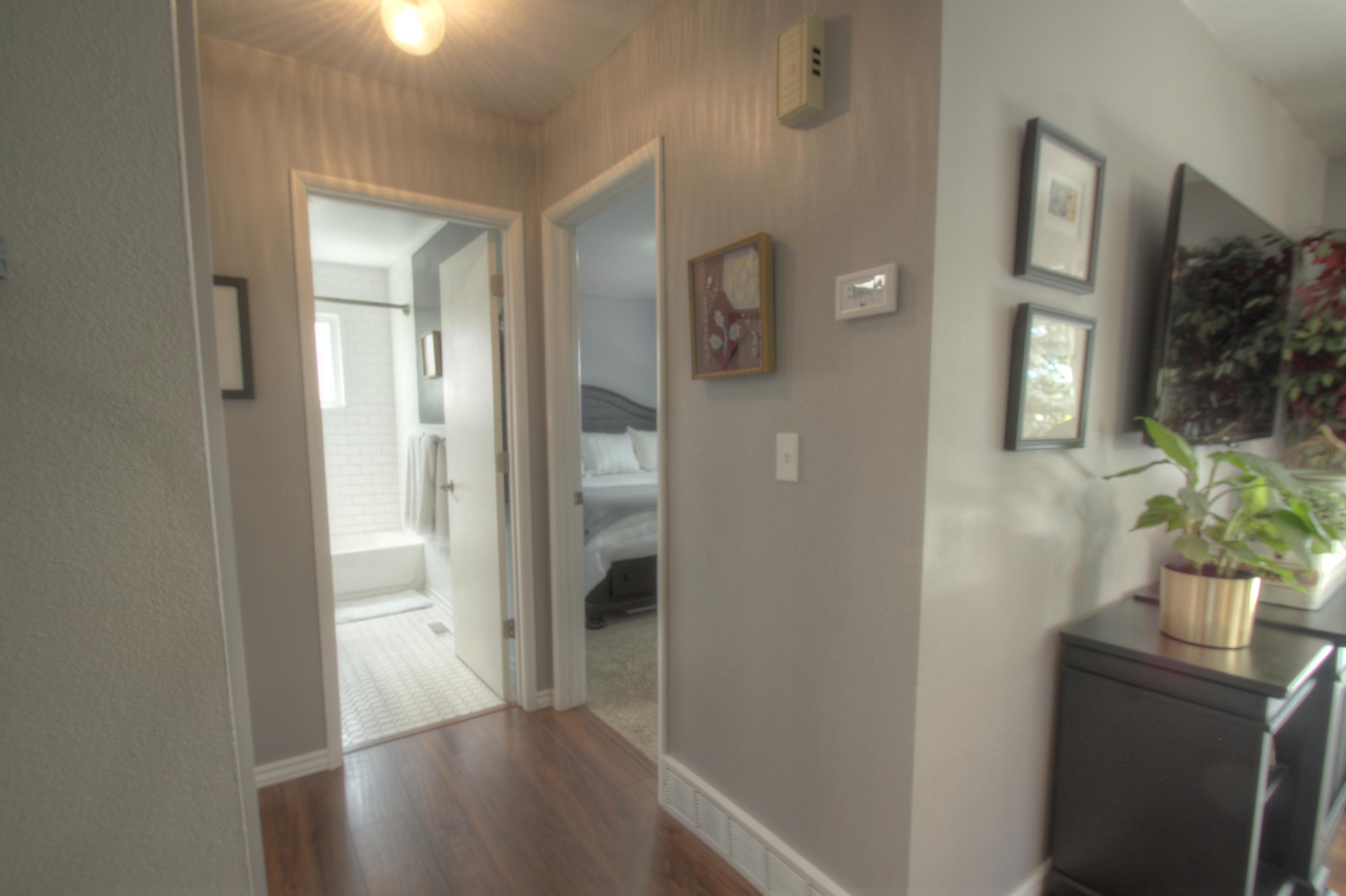 Property Image #3 for MLS #22007401