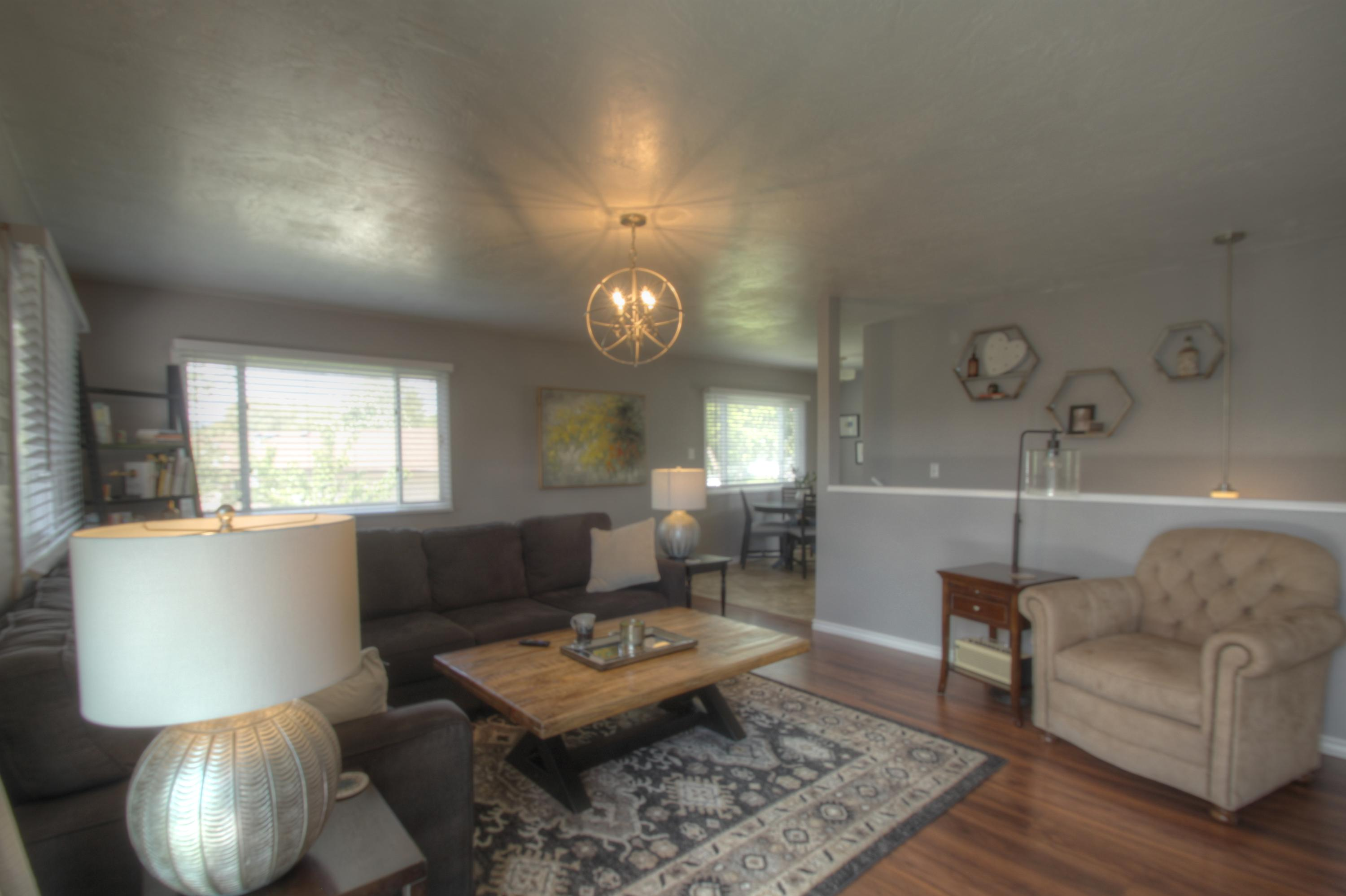 Property Image #2 for MLS #22007401