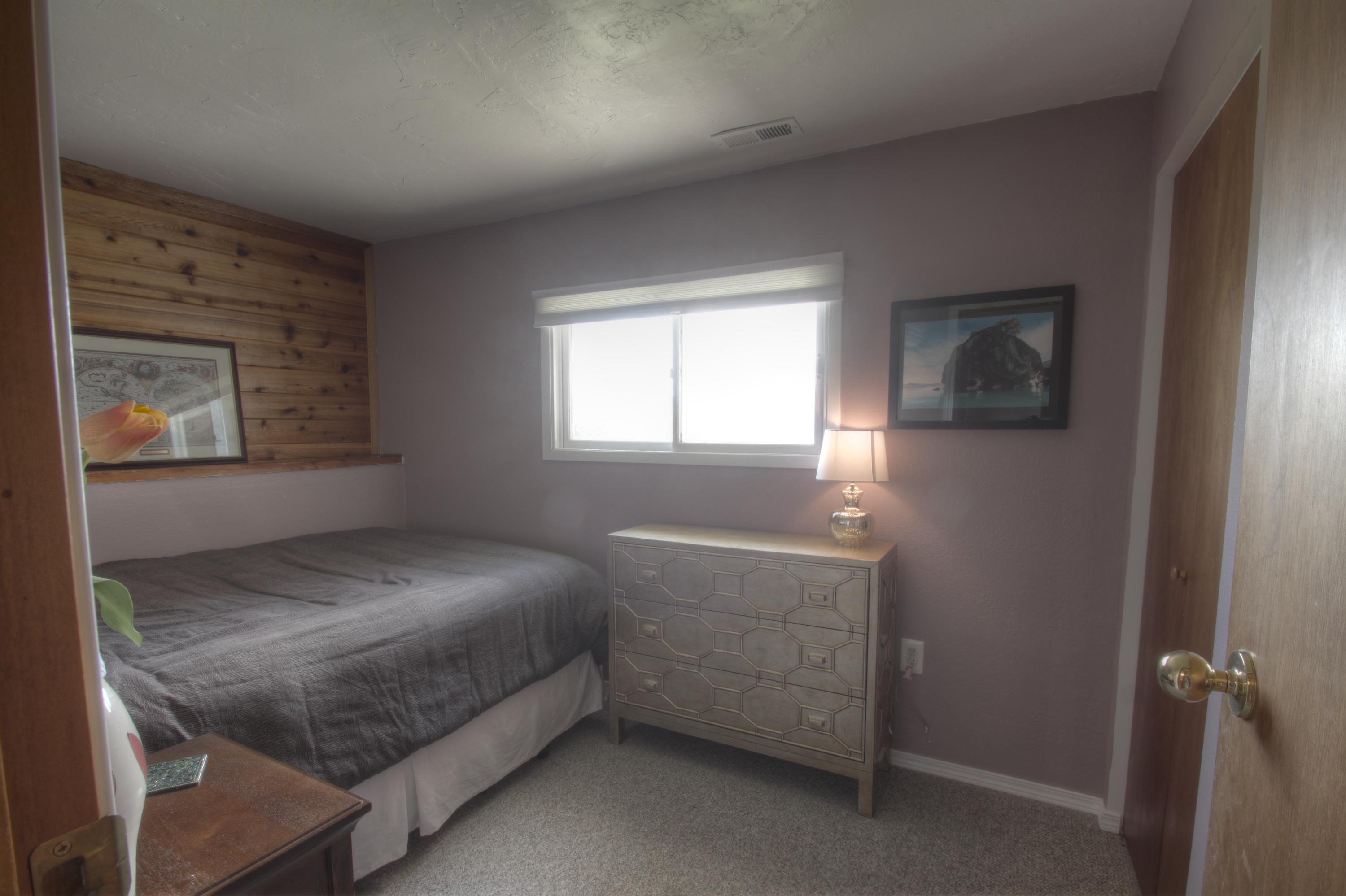 Property Image #14 for MLS #22007401