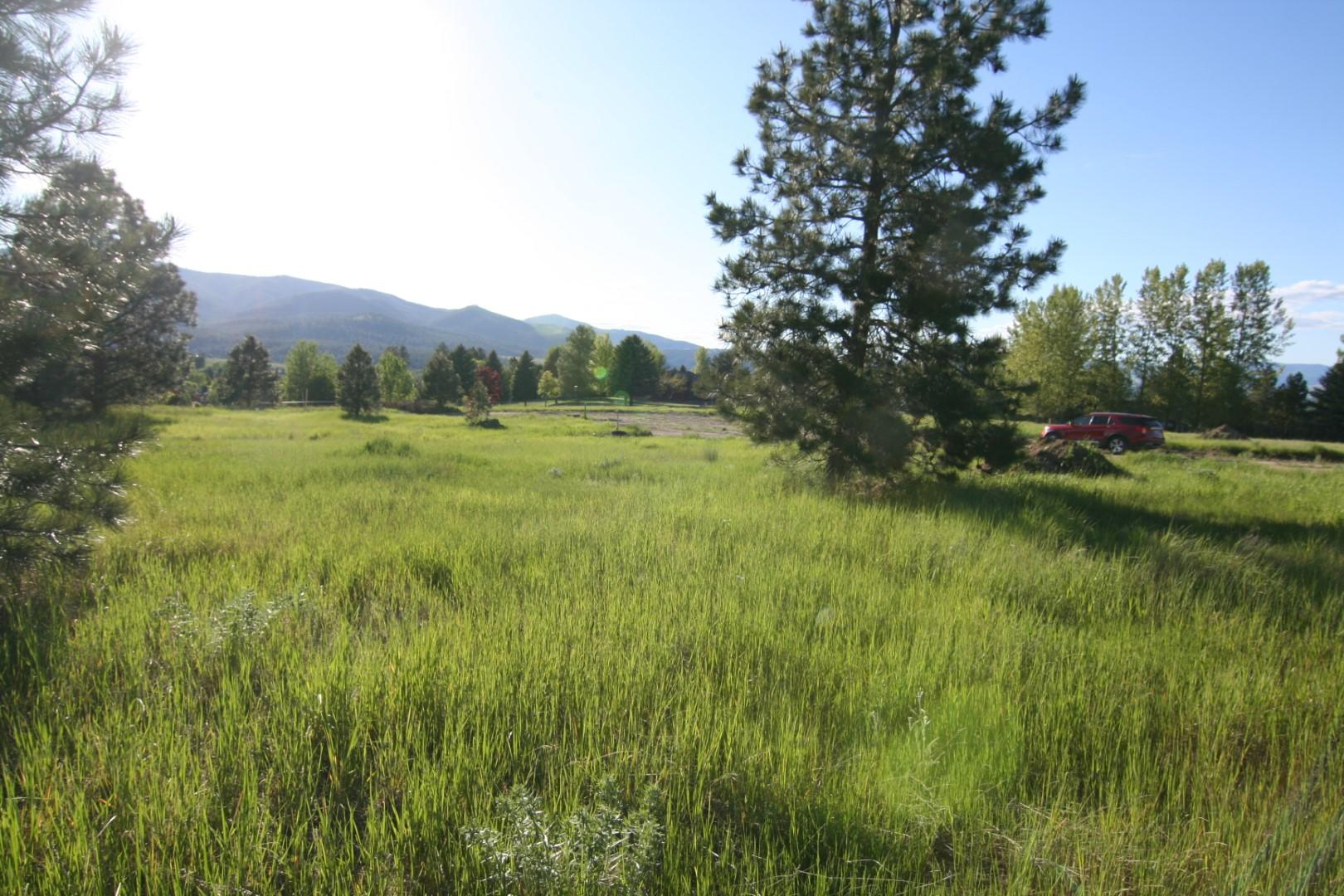 Property Image #1 for MLS #22007372