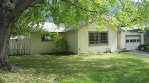 621 Michigan Avenue, Missoula, MT 59802