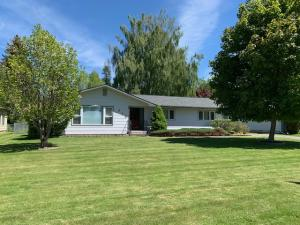 216 Bayshore Drive, Polson, MT 59860