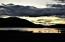 Tbd Ray Flanagan Landing, Eureka, MT 59917