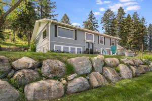 965 Foys Lake Road, Kalispell, MT 59901