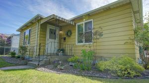 620 Stephens Avenue, Missoula, MT 59801