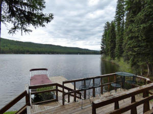 242 Alva Street, Seeley Lake, MT 59868