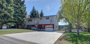2319 Garland Drive, Missoula, MT 59803