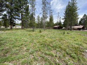 Lot 6 Eagle Drive, Seeley Lake, MT 59868
