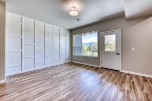201 F South Catlin Street, Missoula, MT 59801