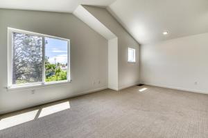 201 G South Catlin Street, Missoula, MT 59801