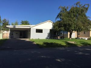 1509 Lolo Avenue, Libby, MT 59923