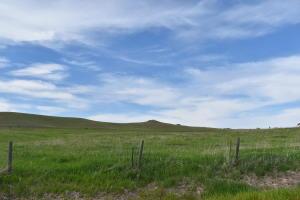 Nhn Eli Gap Road, Lot 3, Polson, MT 59860