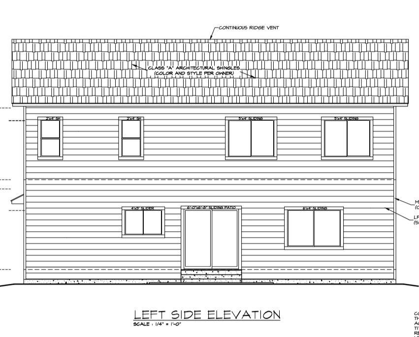 Property Image #3 for MLS #22007625