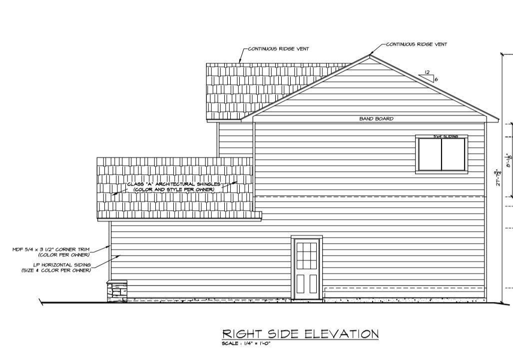 Property Image #5 for MLS #22007625