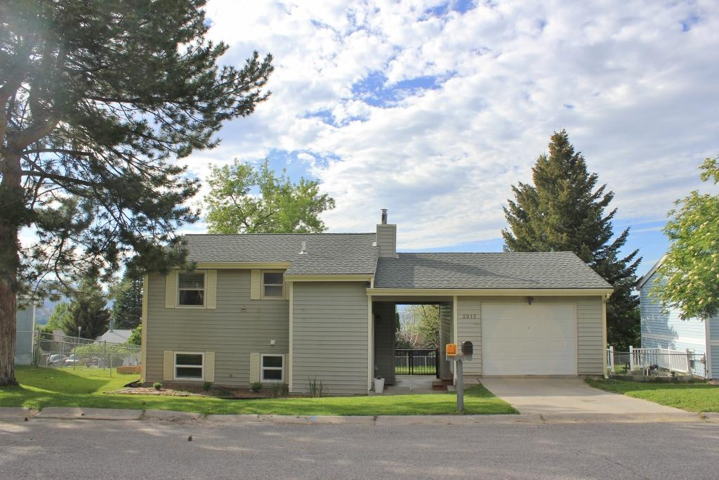 Property Image #12 for MLS #22007764