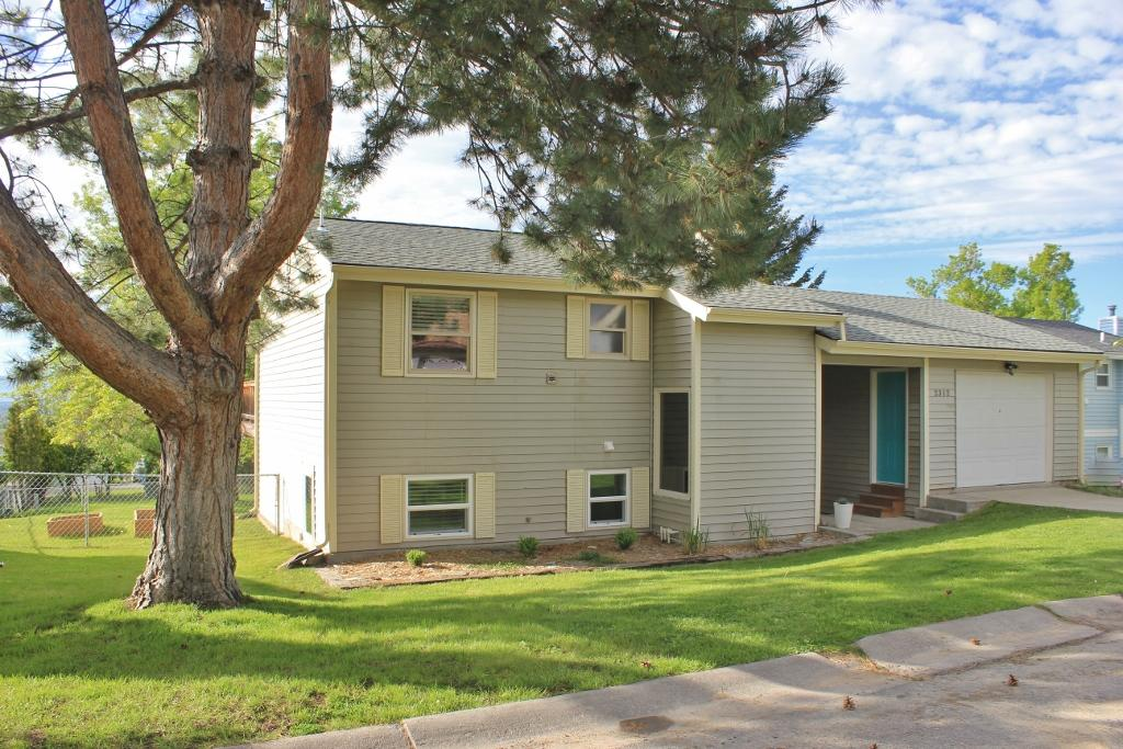 Property Image #1 for MLS #22007764
