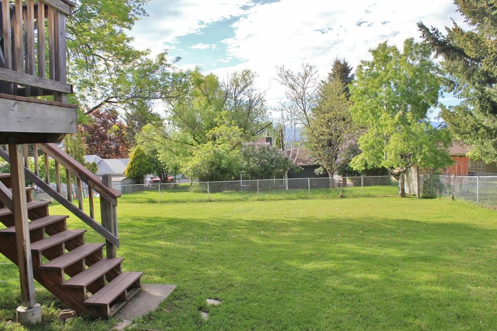 Property Image #21 for MLS #22007764