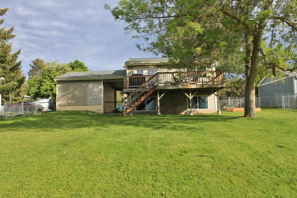 Property Image #22 for MLS #22007764