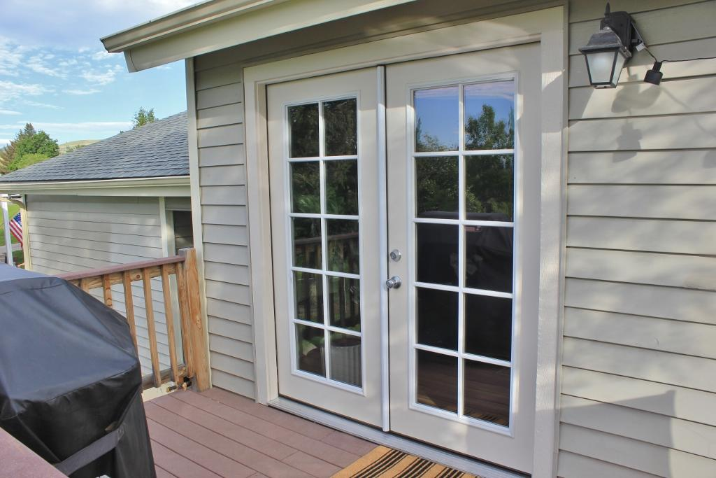 Property Image #28 for MLS #22007764