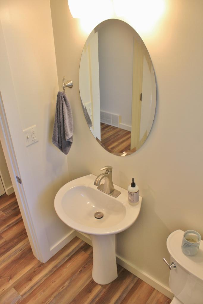 Property Image #16 for MLS #22007764