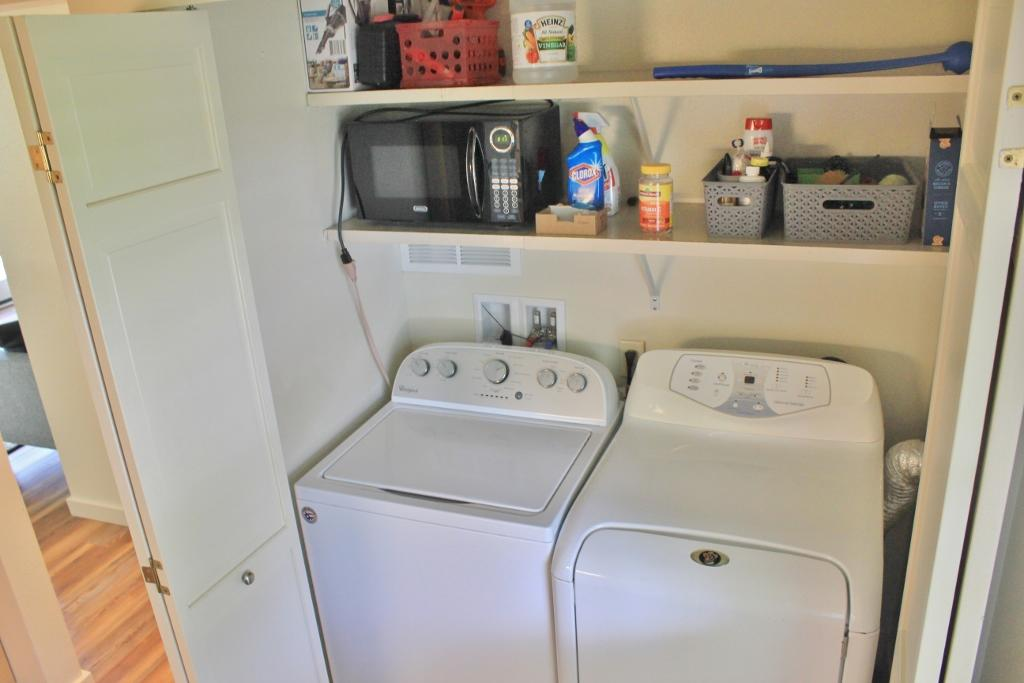 Property Image #14 for MLS #22007764
