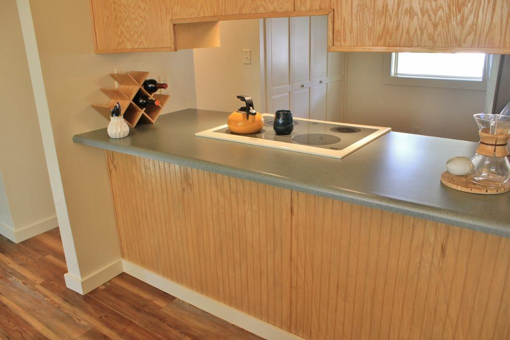 Property Image #6 for MLS #22007764