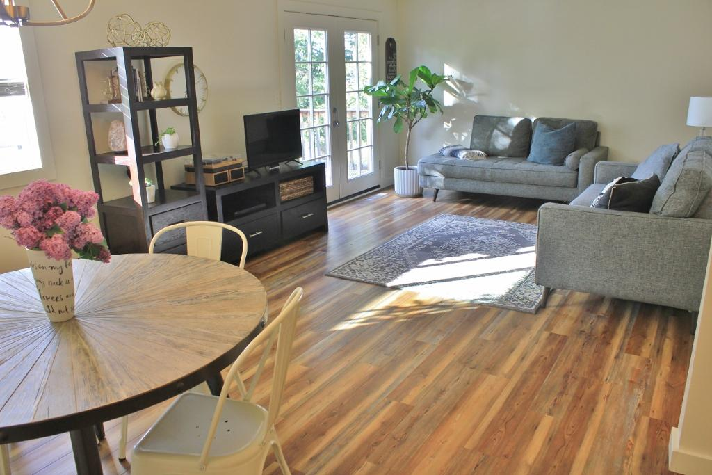 Property Image #3 for MLS #22007764