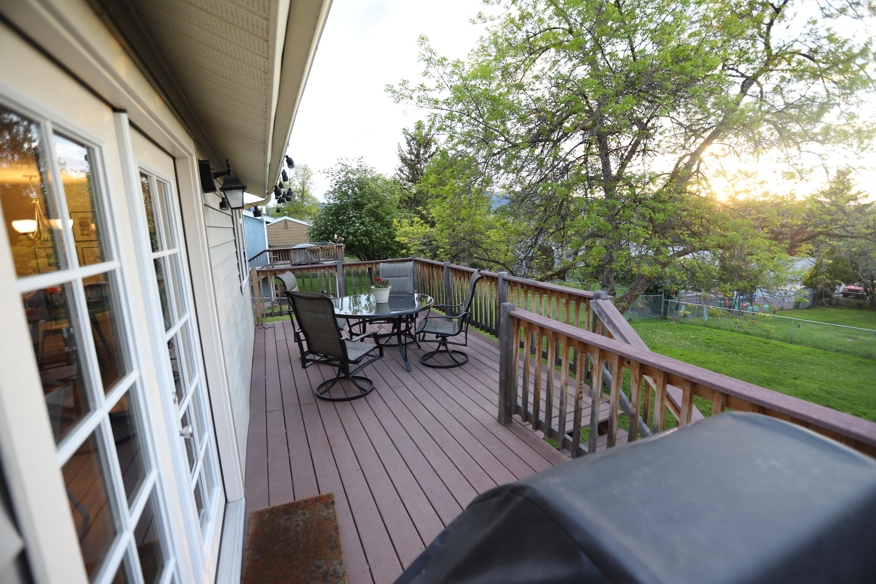 Property Image #26 for MLS #22007764
