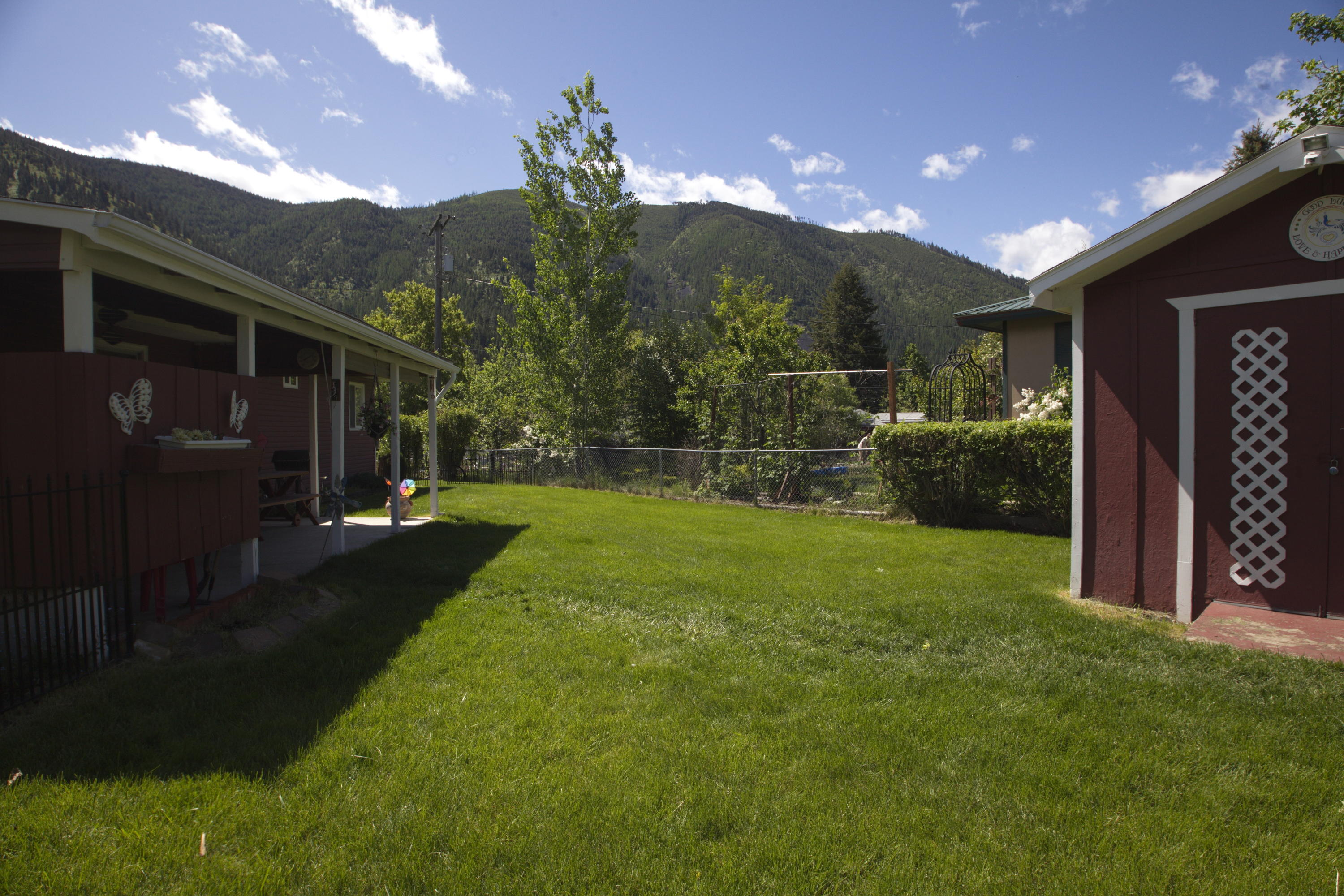 Property Image #32 for MLS #22007721