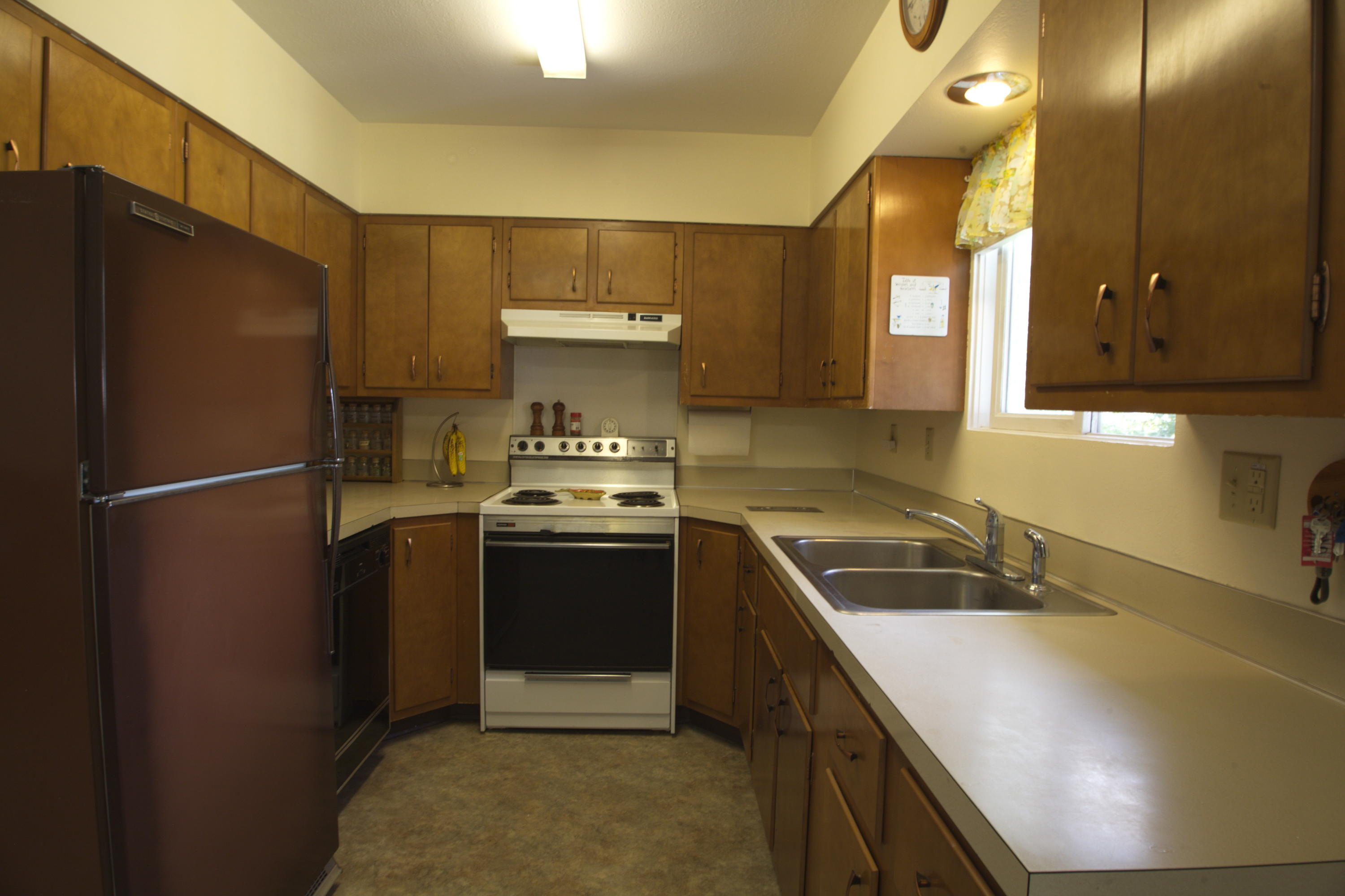 Property Image #3 for MLS #22007721