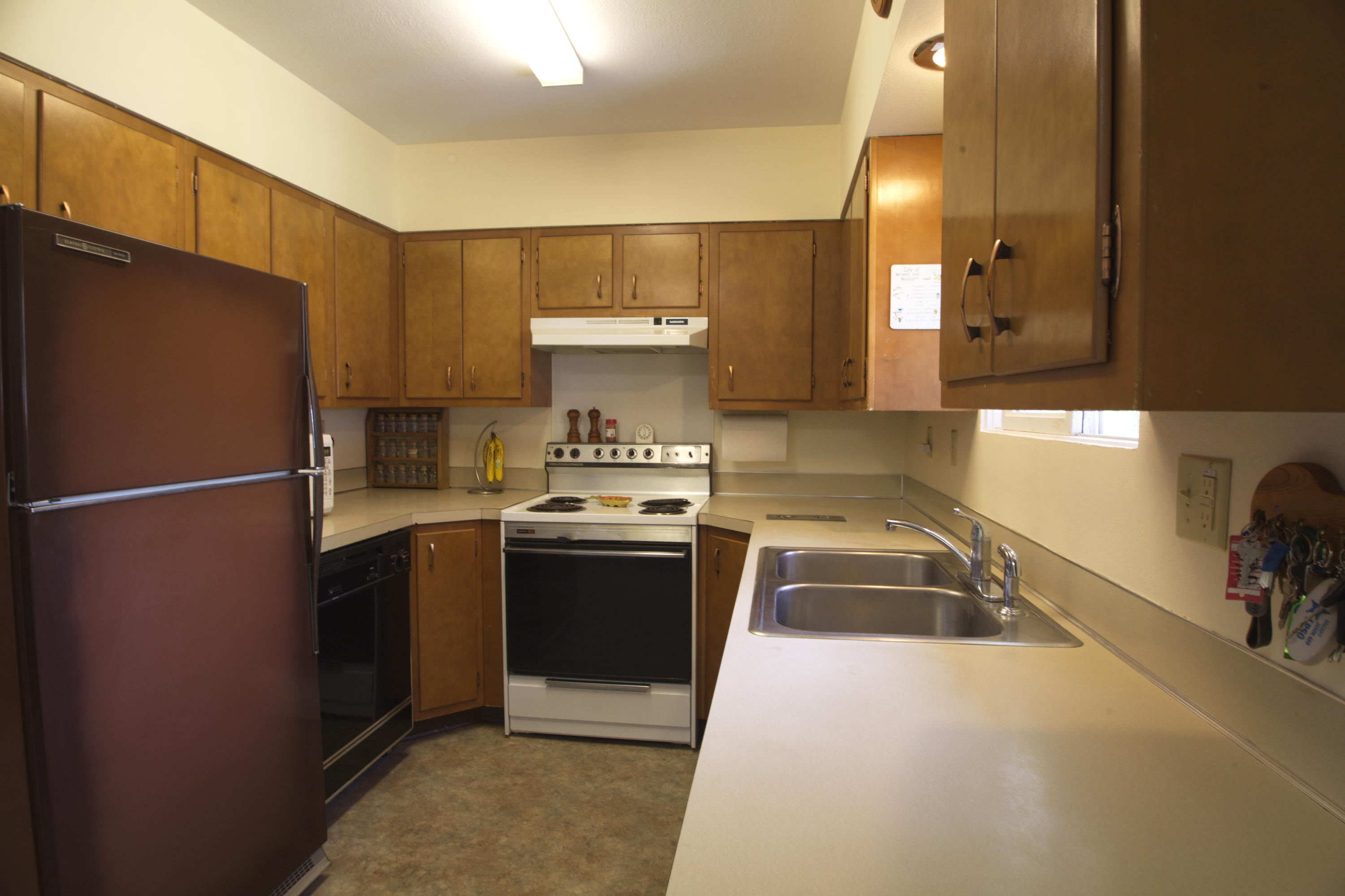 Property Image #4 for MLS #22007721