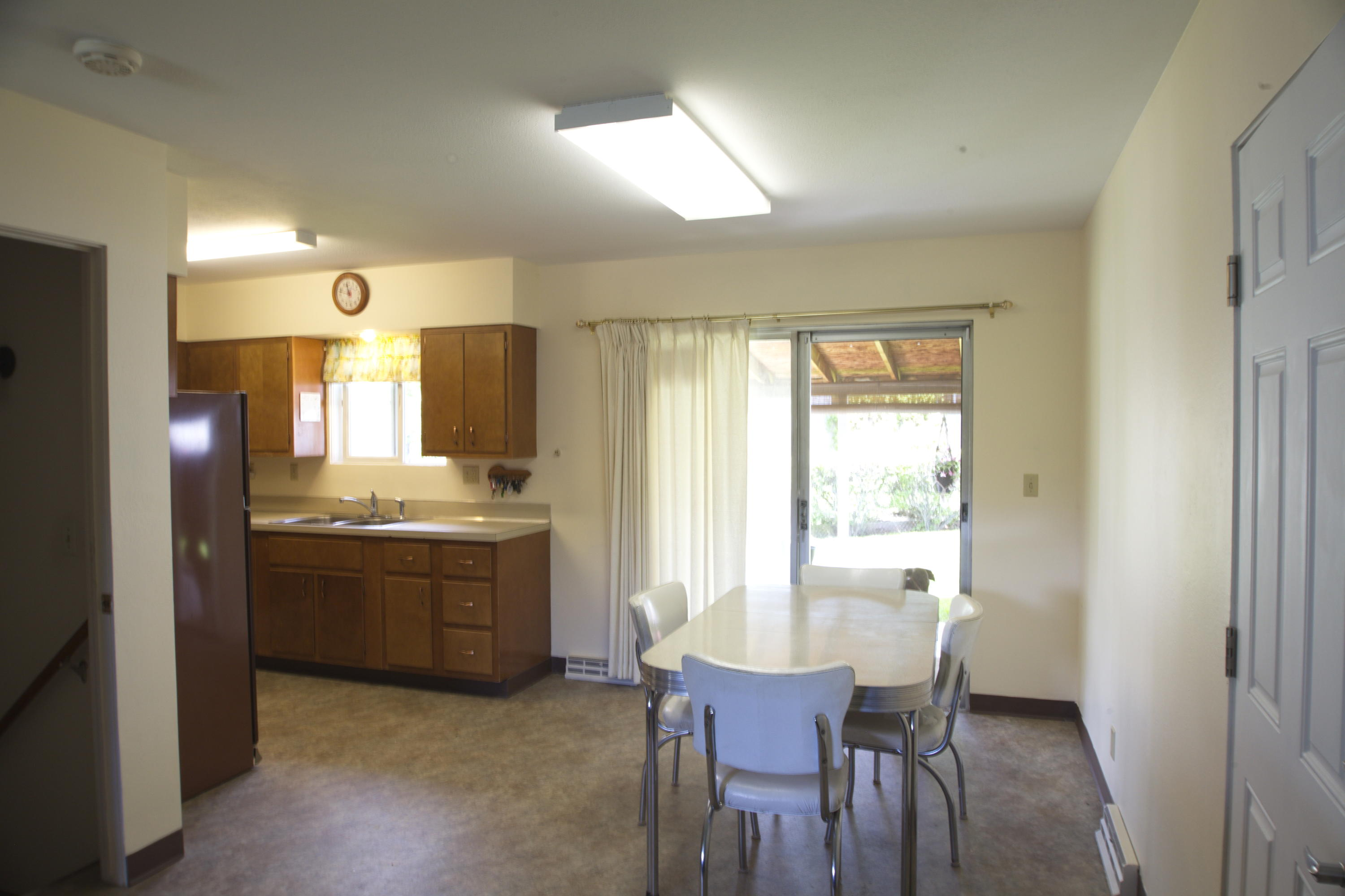 Property Image #5 for MLS #22007721